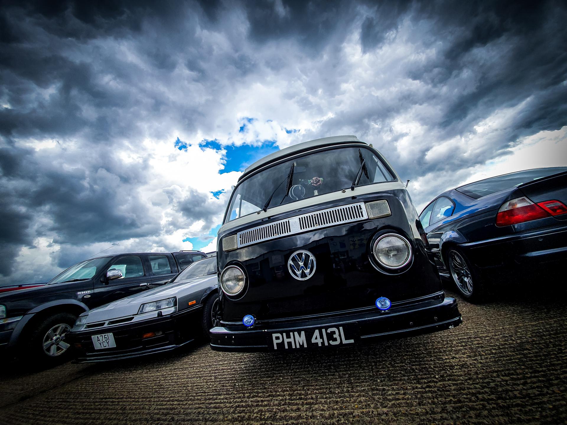 vw campervan classic restoration rgs motorsport