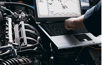 car ecu remapping perfomance specialist wellingborough